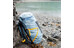 Boreas Monterey Canoyn Blue